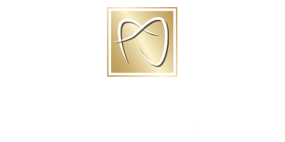 Advanced Dentistry of Butler logo
