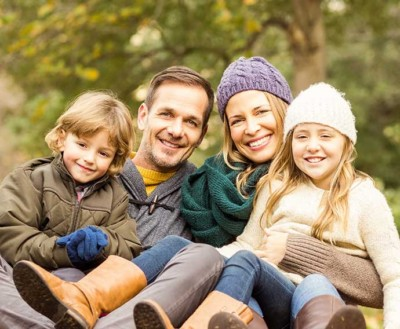 Family dentistry in Butler, PA