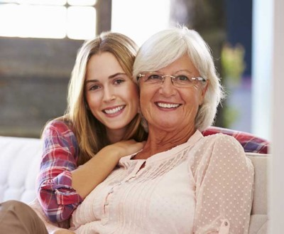 Senior Online Dating Site In Phoenix