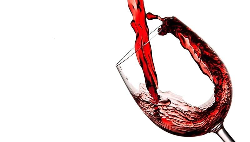 Red Wine Mouthwash?   Dentist Butler PA