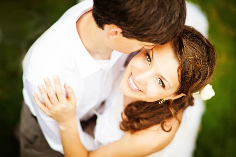 A Beautiful Smile for Your Wedding | Butler, PA