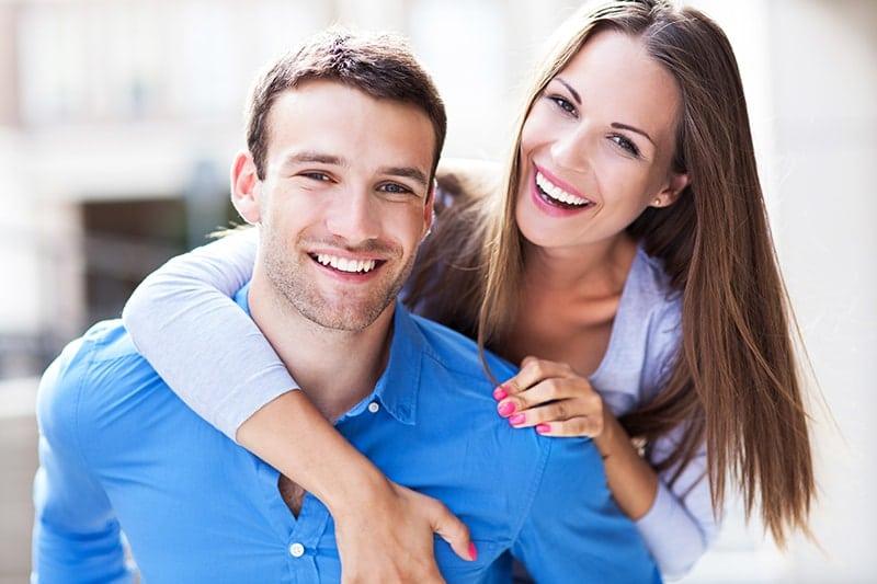 singles dating sites fish